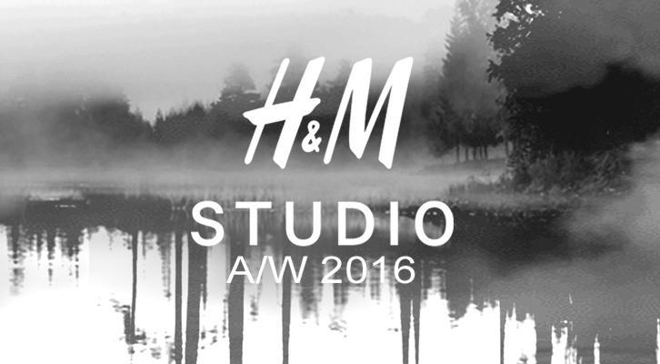 hm-studio-fashion-show-2016