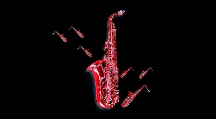 с чего начать знакомство с джазом