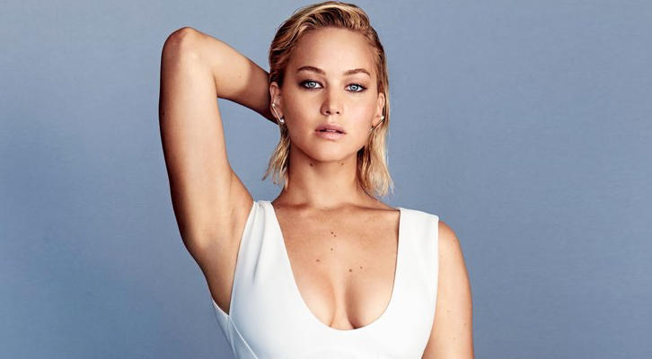 jennifer-lawrence-preview