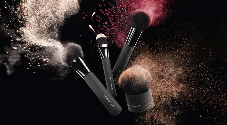 makeupbrush1