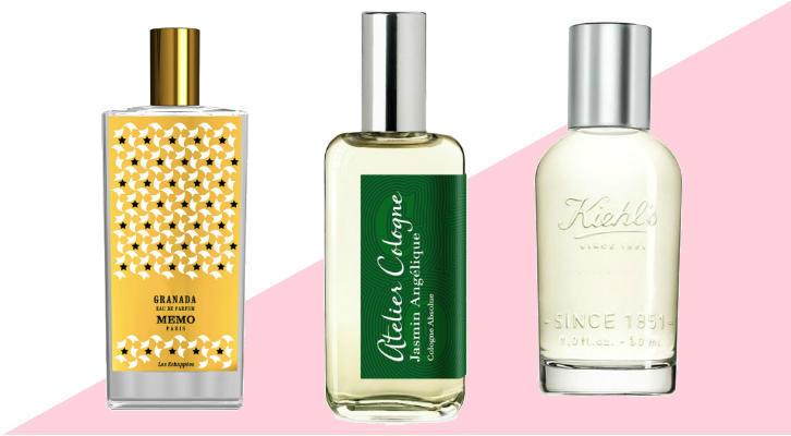 parfums1-0