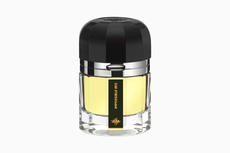 parfums5