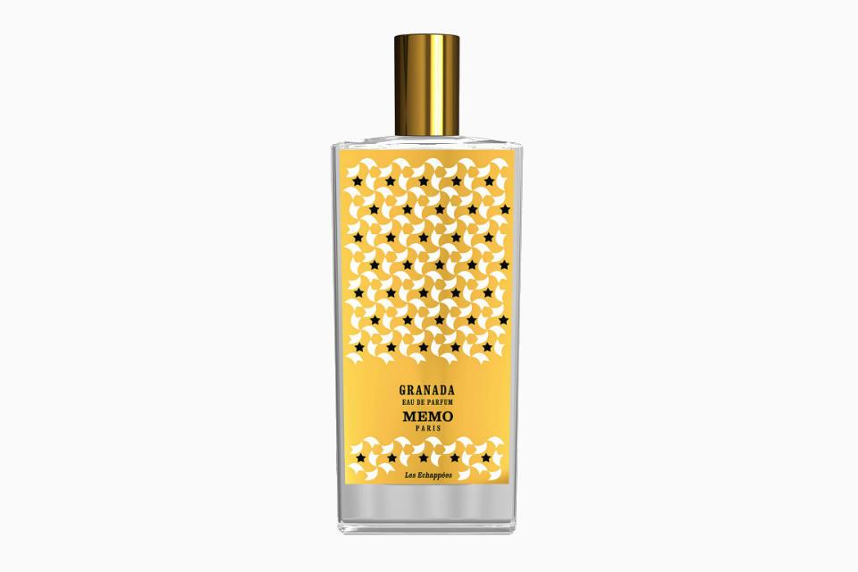 parfums7