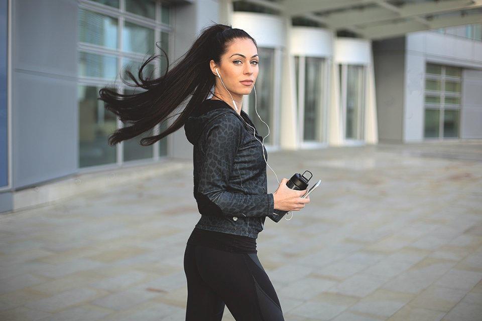 JL1 - 100 фитнес-лайфхаков для новичков и профессионалов
