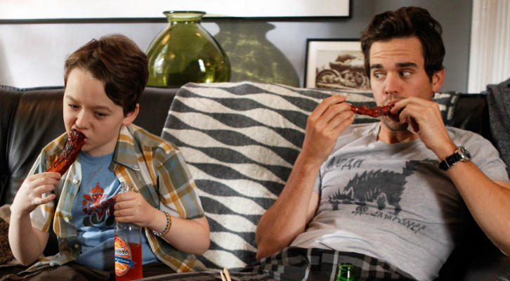 aboutaboy