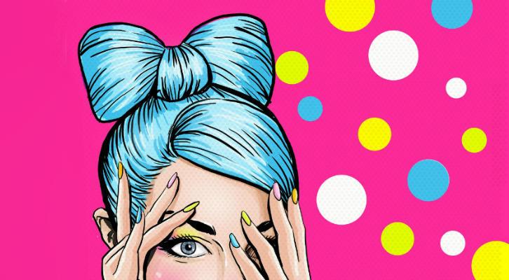 5 демократичных брендов косметики, которые нужно знать