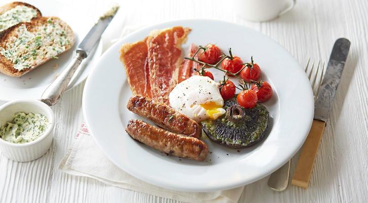 eggbreakfast
