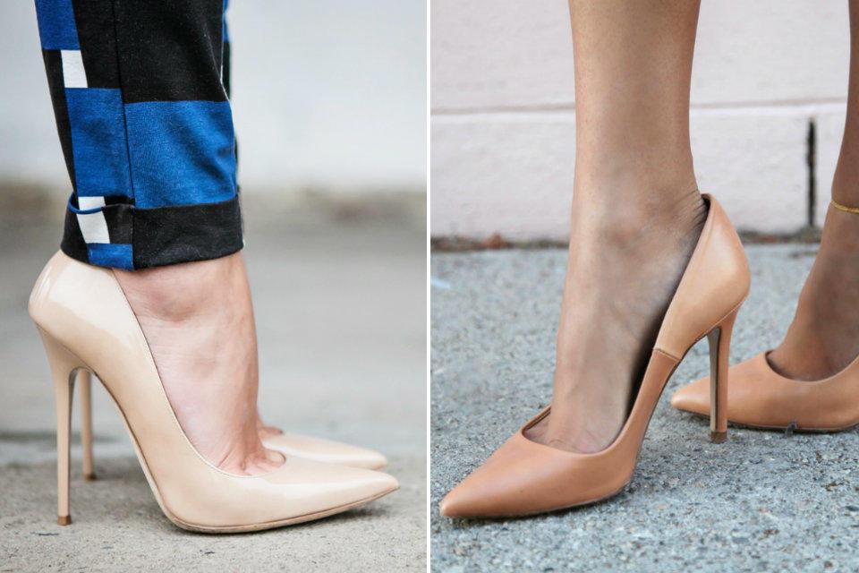 heels9