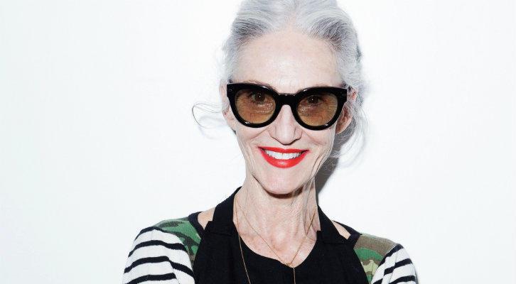 6 советов, которые помогут забыть о старении и начать жить