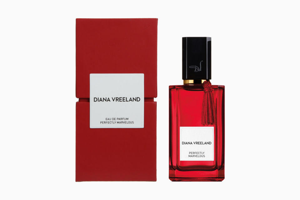 parfums4