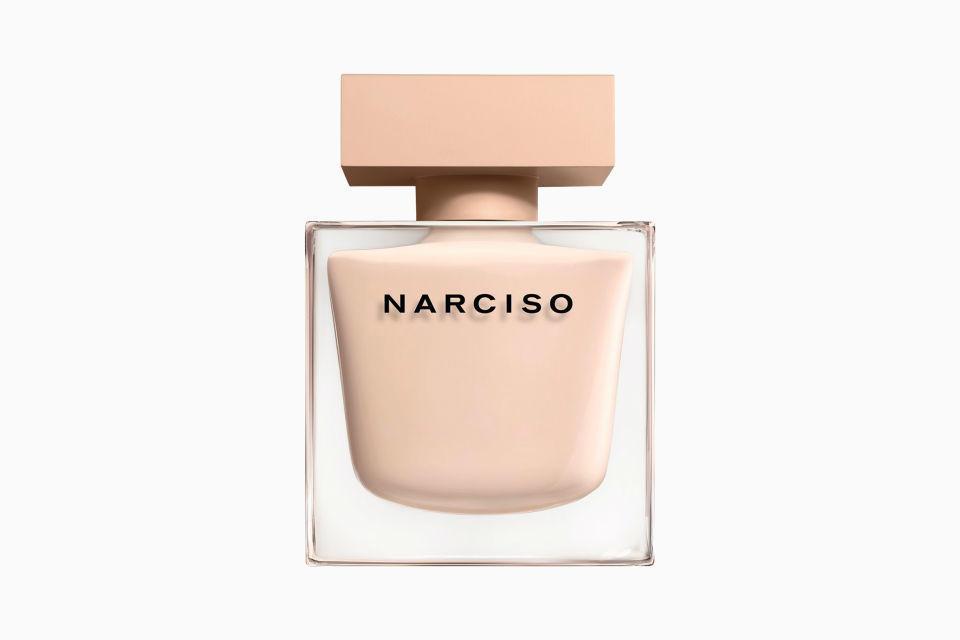 parfums6