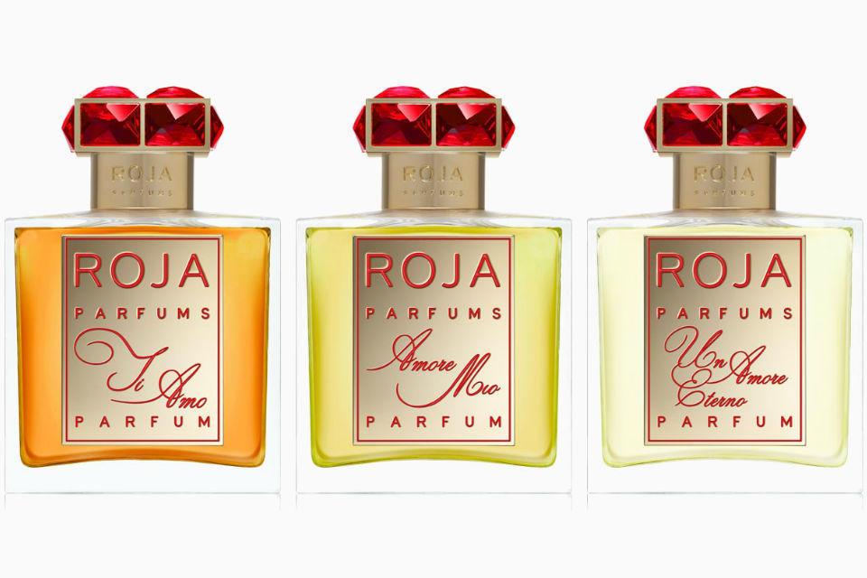 parfums789