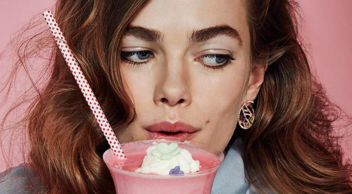Есть вопрос: правда ли, что сахар полезнее сахарозаменителя