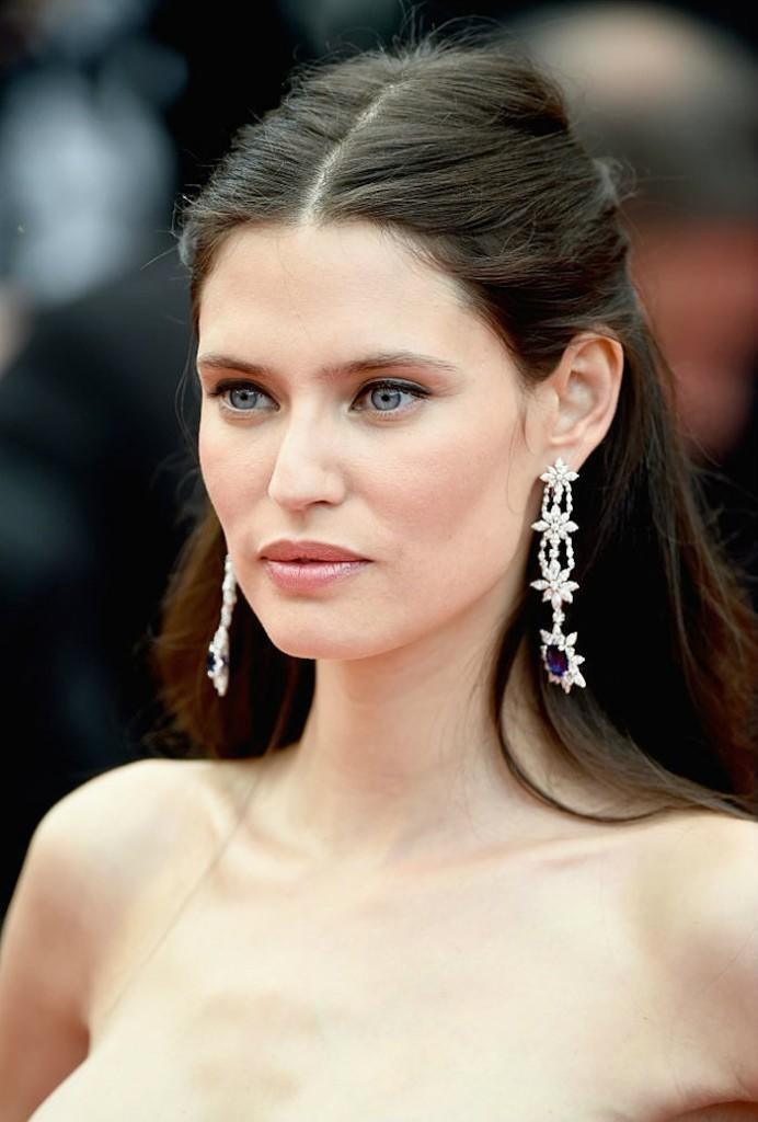 cannes2016beauty-17