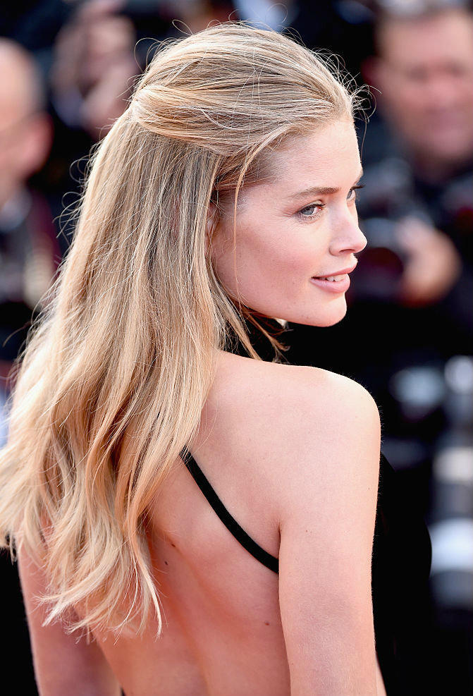 cannes2016beauty-49
