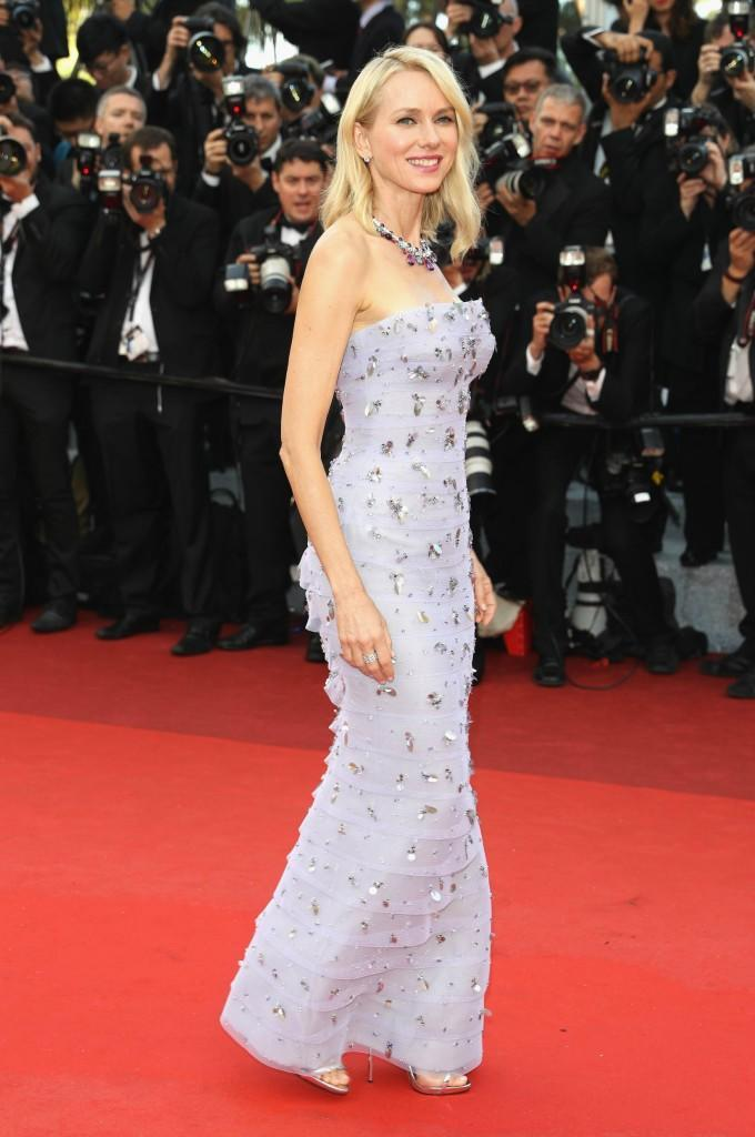 cannes2016fashion-11