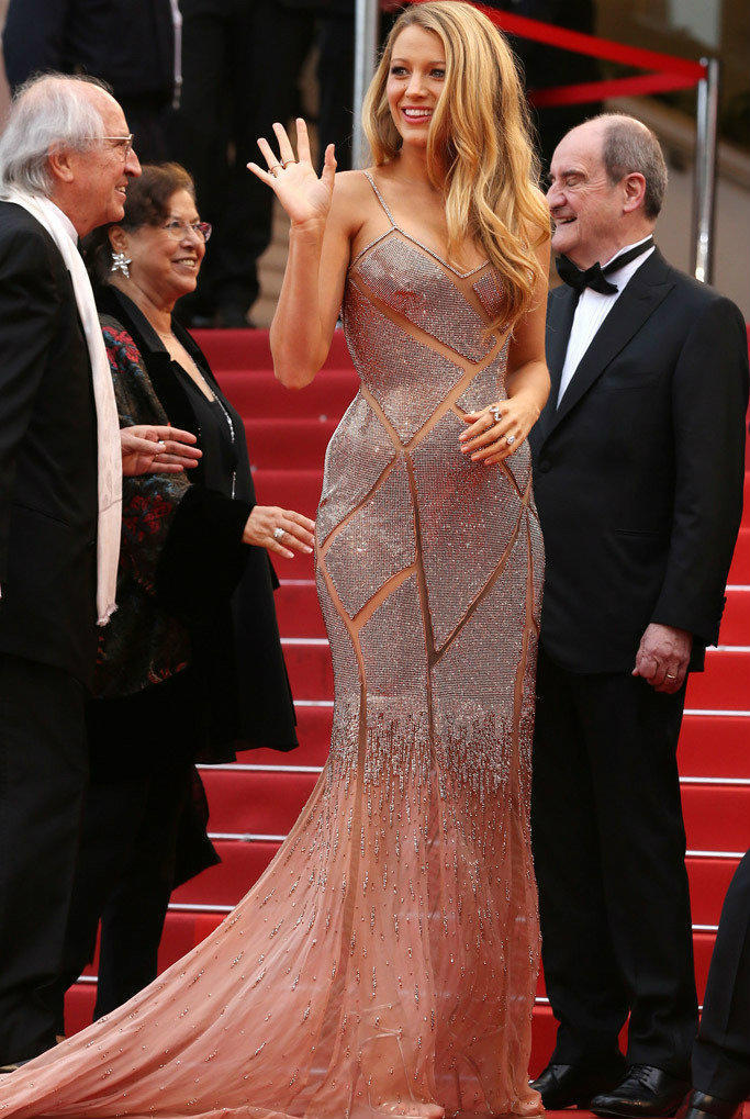 cannes2016fashion-20