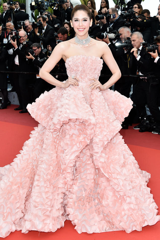cannes2016fashion-4