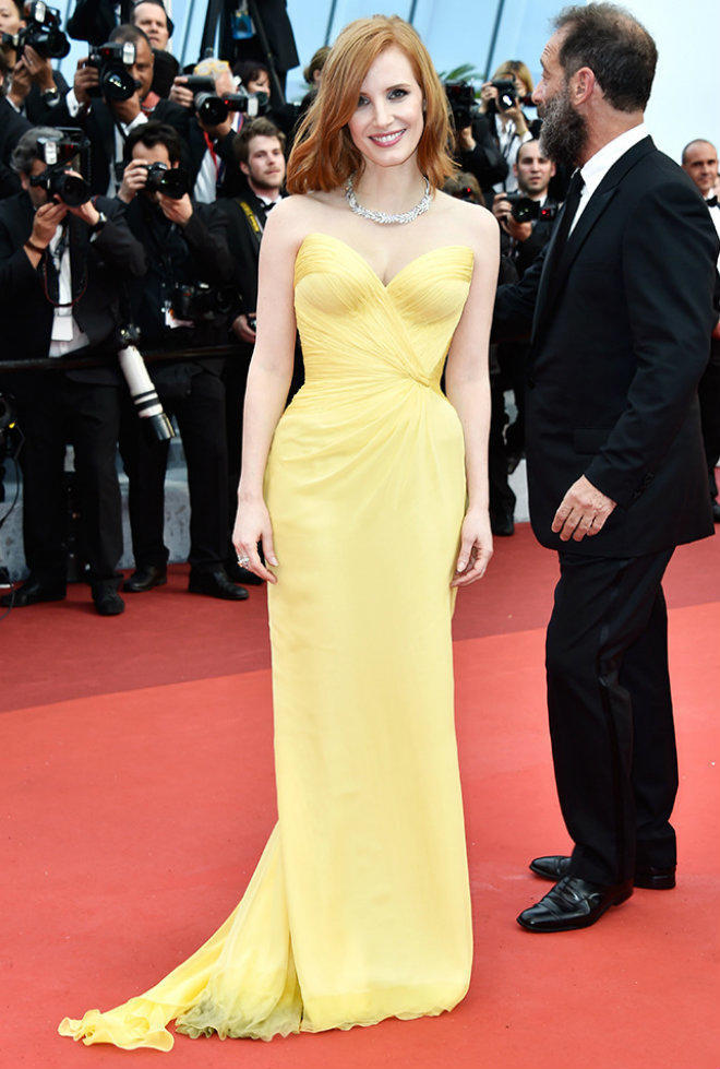 cannes2016fashion-8