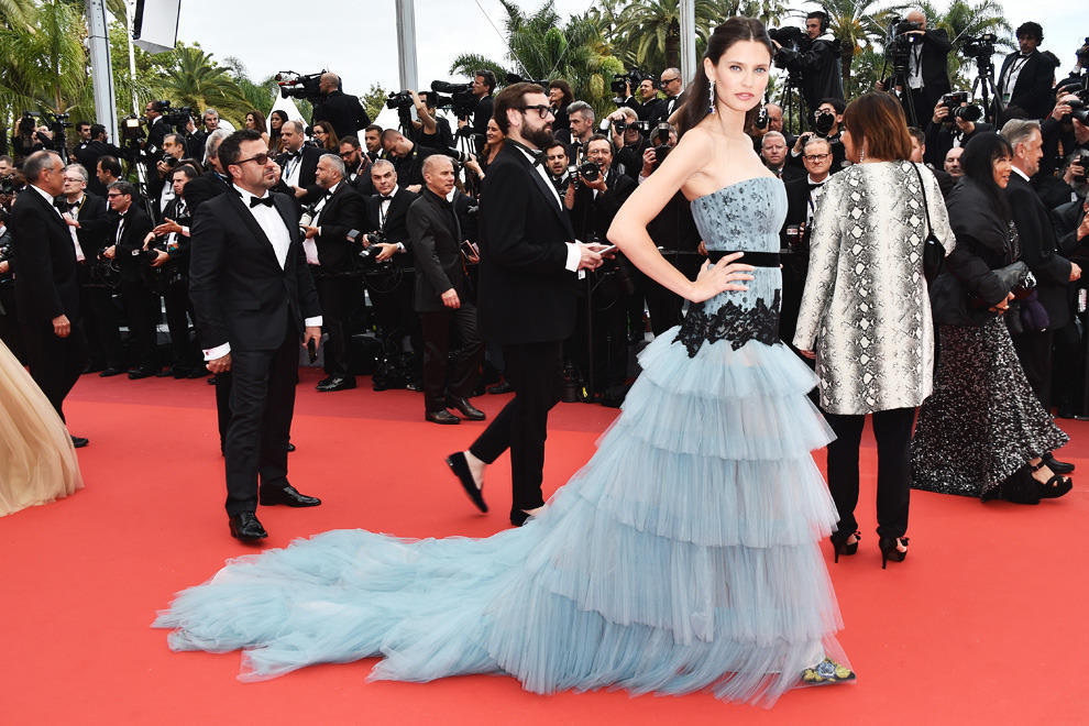 cannes2016fashion-9