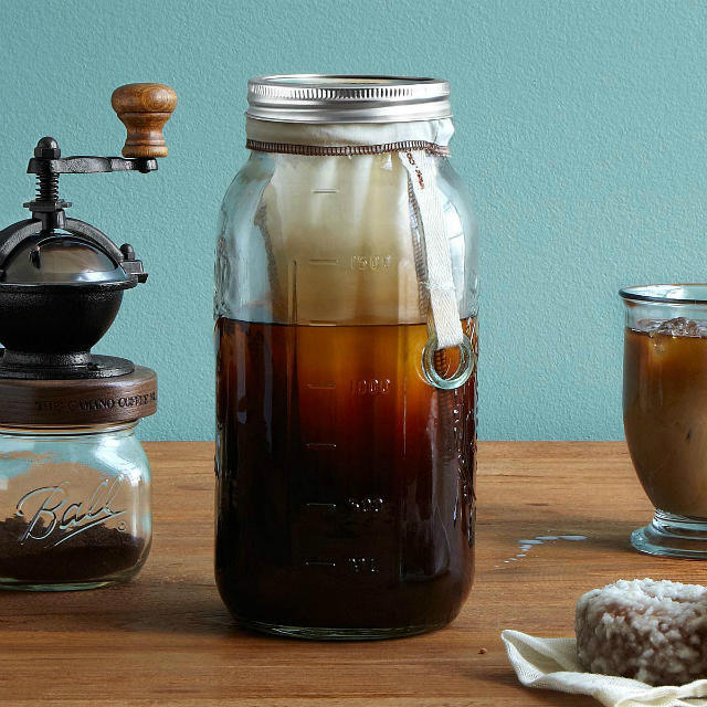 coldcoffee1
