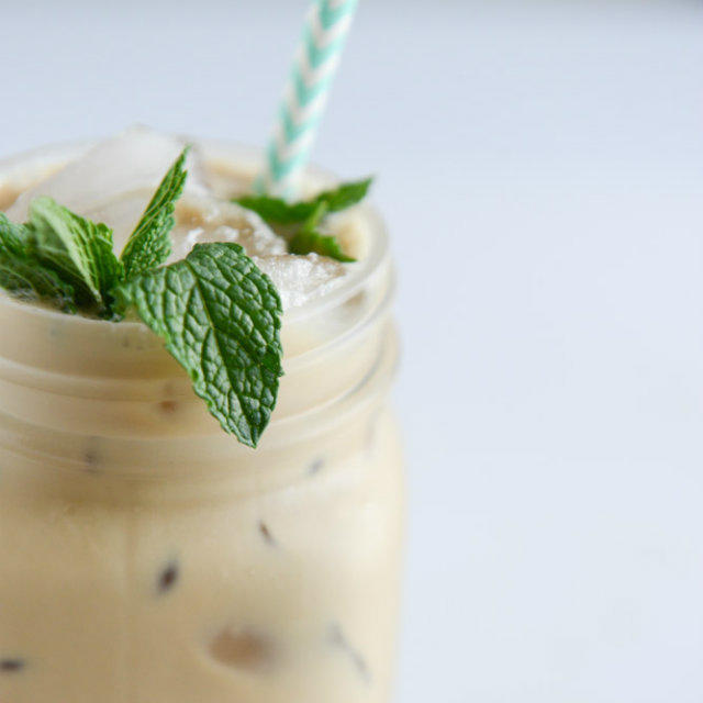 coldcoffee3