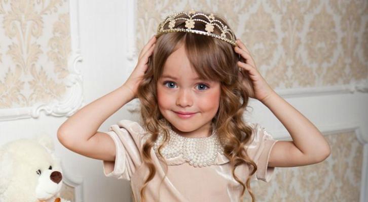 Детская стрижка: что нужно знать, прежде чем вести ребенка в салон
