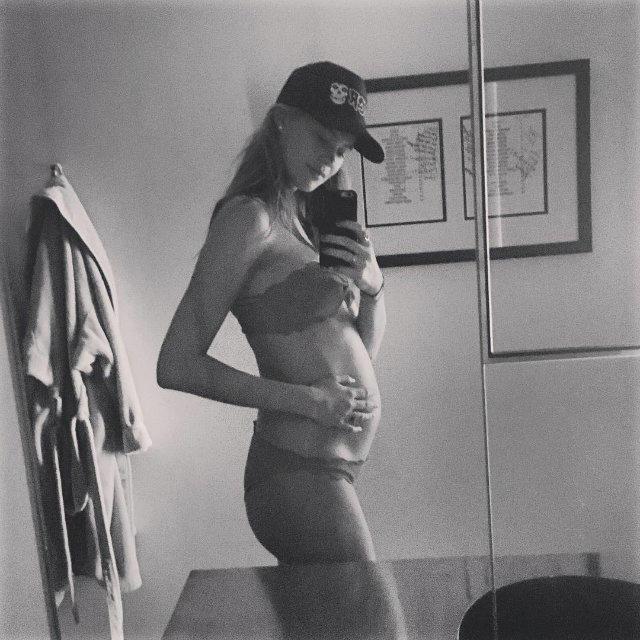 pregnant9