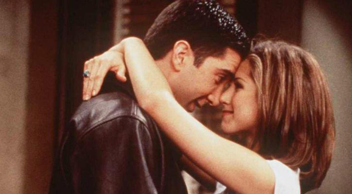 10 причин, почему лучшие отношения начинаются с дружбы