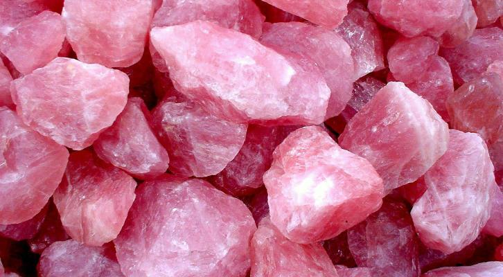 stones000