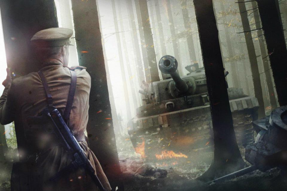 war11