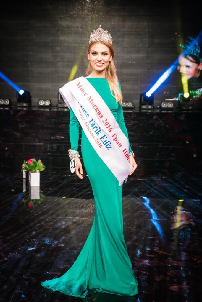 000 Татьяна Цимфер Мисс Москва 2016 (3)