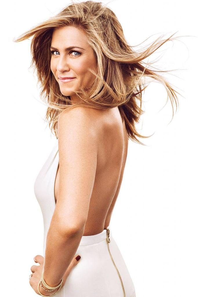 JenniferAniston-01