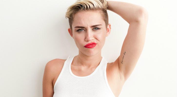 MileyCyrus00