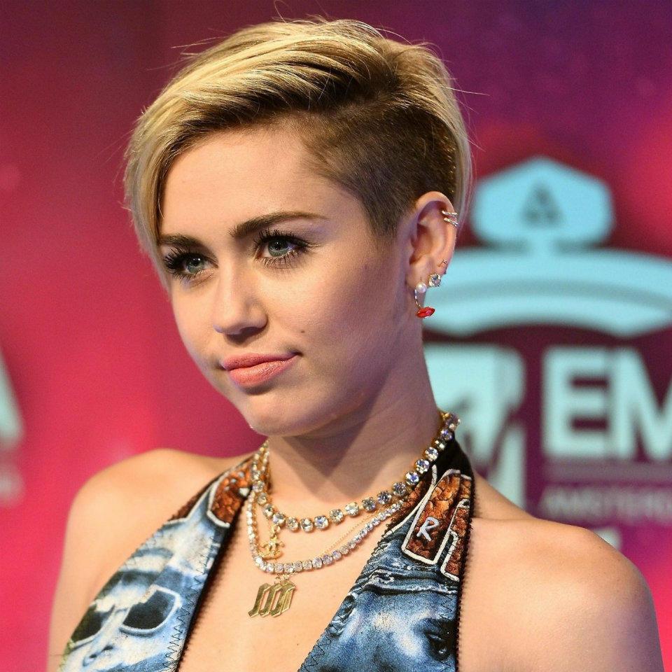 MileyCyrus04