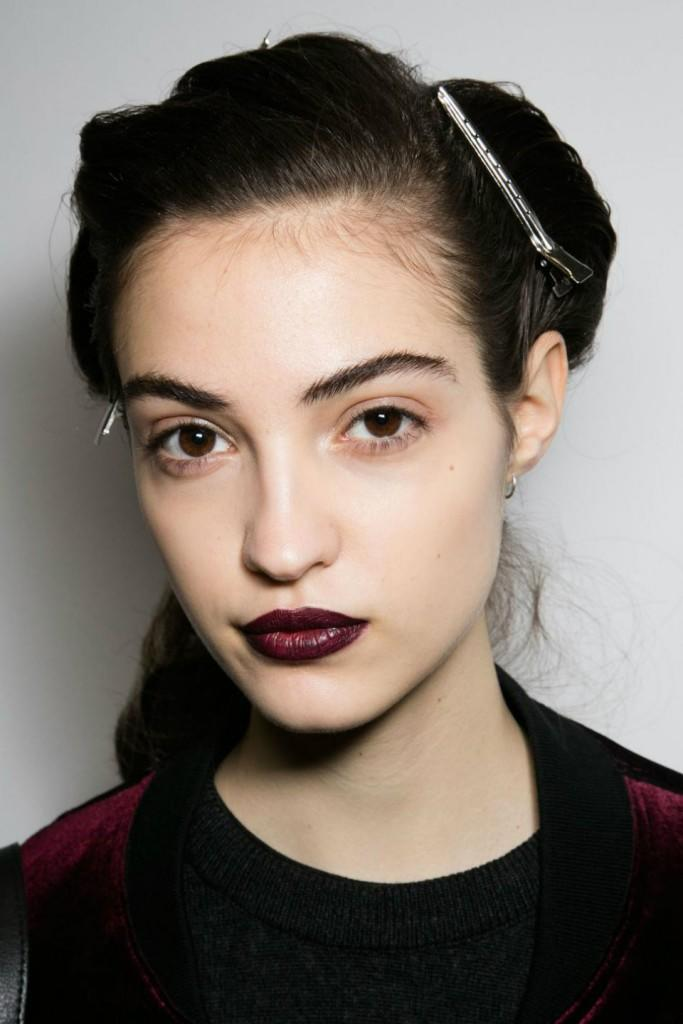 beautytrends-fall2016-01