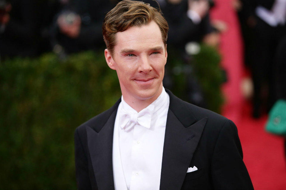 benedictcumberbatch02