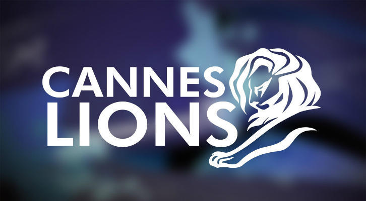 canneslions-00
