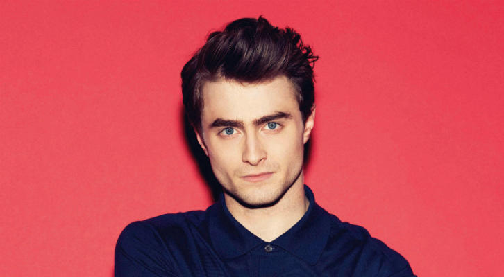 danielradcliffe00