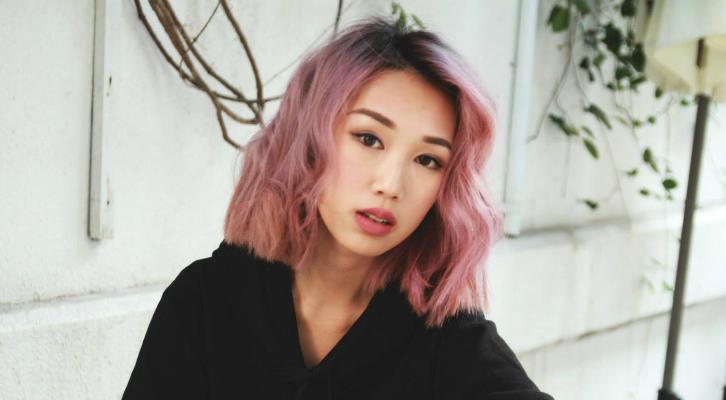 6 бьюти-секретов, которые помогают японкам выглядеть моложе