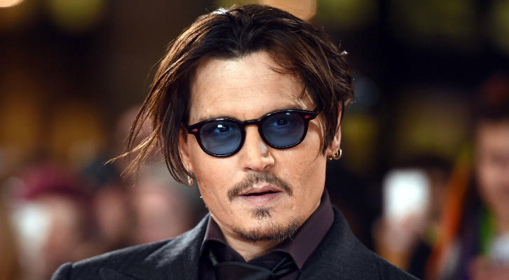 johnnydepp-00