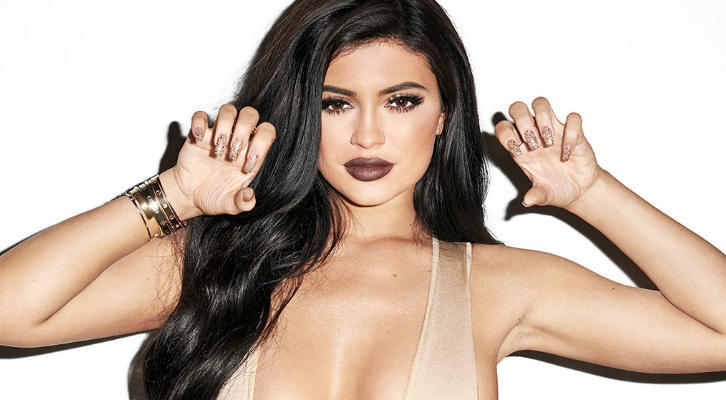 kyliejenner00