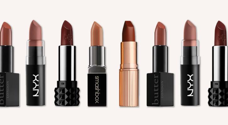 lipstickbrandoff-00