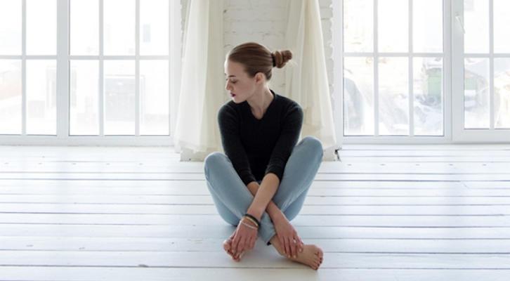 Как правильно медитировать: что такое медитация, ошибки в медитации, мифы о медитации