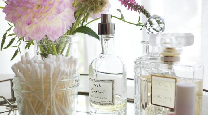 Есть вопрос: как придать коже аромат без использования парфюма