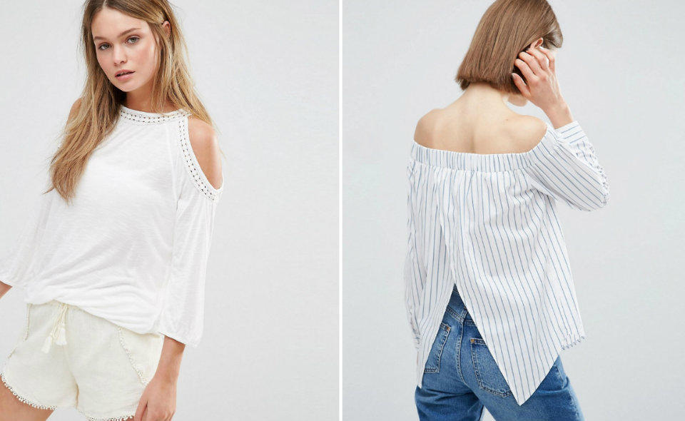 shouldertops-011