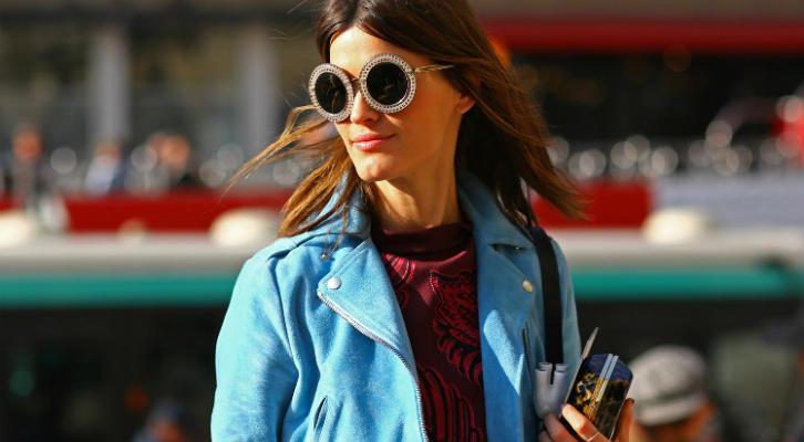 sunglasses00