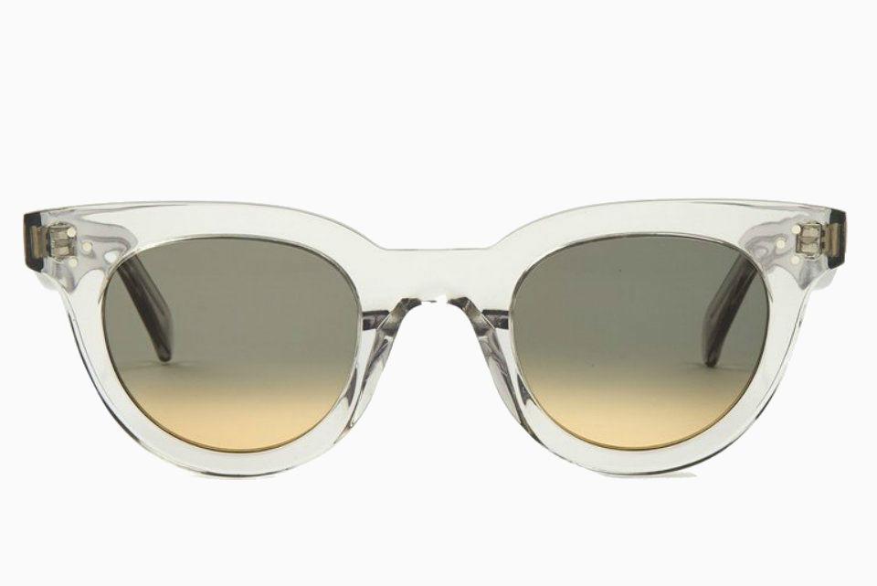 sunglasses12