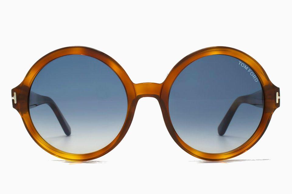 sunglasses13