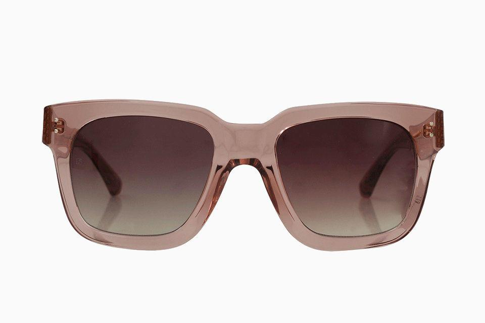 sunglasses15